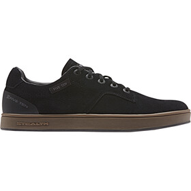 Five Ten Sleuth - Chaussures Homme - noir